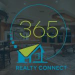 Creative Direction, Branding & Website Design for Real Estate Company