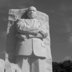 Art Direction, Video Editing & Animation for #MLKDay